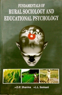 Fundamentals of Rural Sociology and Educational Psychology