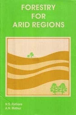 Forestry for Arid Regions