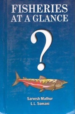 Fisheries at a Glance