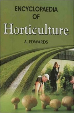 Encyclopaedia of Horticulture