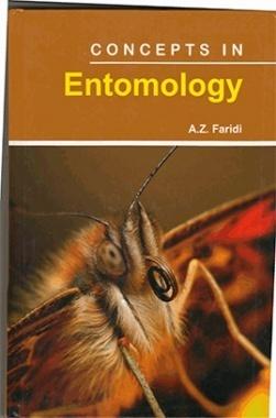Concepts in Entomology