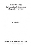 Biotechnology Information Science and Regulatory System