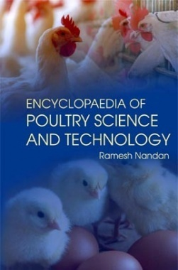 Encyclopedia of Poultry Science and Technology