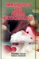 Immunology and Animal Biotechnology