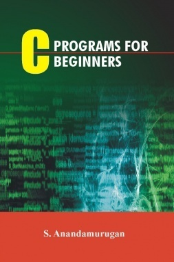 C Programs for Beginners eBook