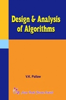 Design and Analysis of Algorithms eBook
