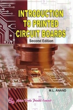 Introduction to Printed Circuit Boards eBook