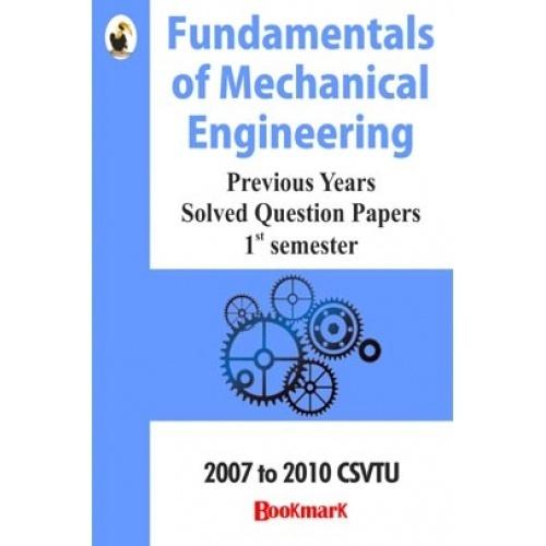 Mechanical Engineering Handbook by Frank Kreith