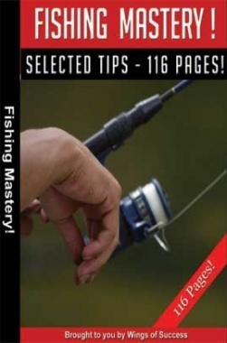 Fishing Mastery!