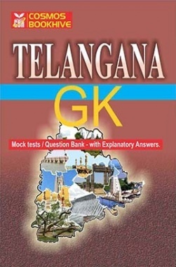 Telangana General Knowledge