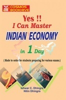 Yes I Can Master Indian Economy In 1 Day