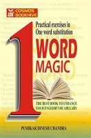 One Word Magic (Word Substitution)