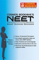 CBSE NEET Smart Success Reckoner