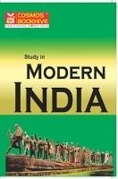 Study In Modern India
