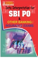 Data Interpretation For SBI PO