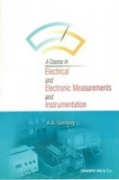 Electrical and Electronic Measurement eBook By A K Sawhney