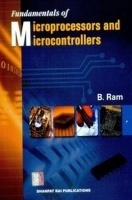 Fundamental of Microprocessors and Microcontrollers eBook By B Ram