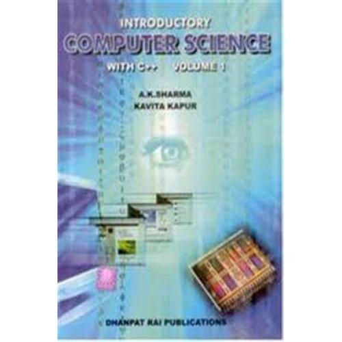 robin sharma books pdf in hindi free download
