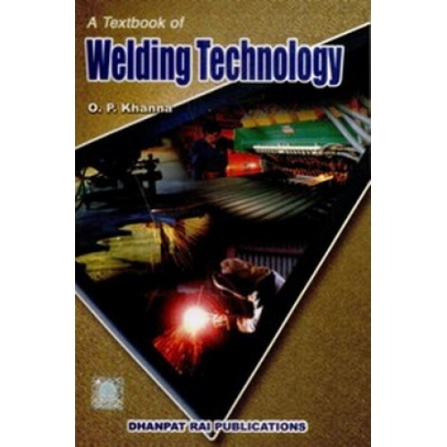 Welding simulator game download.