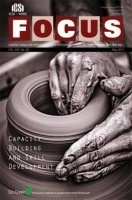 e-Focus May 2013 by ICSI