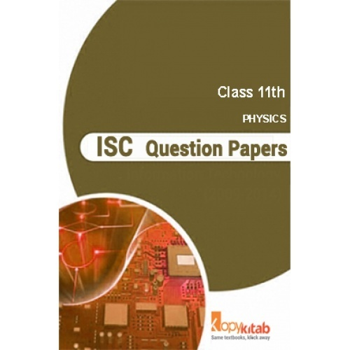 11th class physics notes pdf download