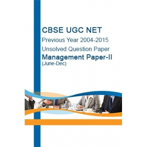 Pay for paper of ugc net 2015