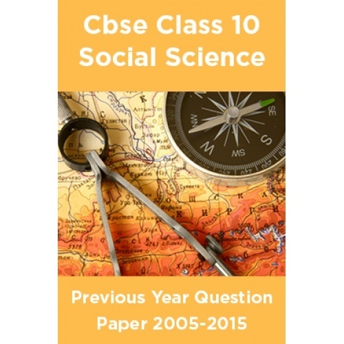 cbse class 10 social science previous year question paper 2005 2014 by panel of experts pdf. Black Bedroom Furniture Sets. Home Design Ideas