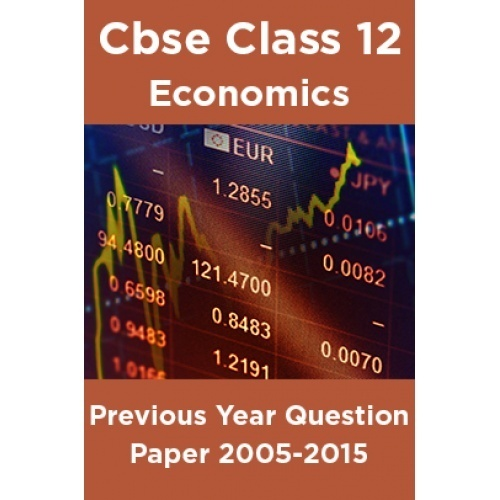 Free CBSE Class 12 commerce Economics- TopperLearning…