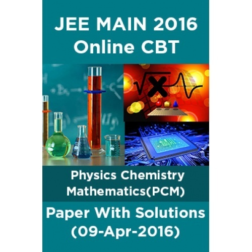 solutions of jee main mathematics Jee main 2018 answer key: aakash jee main answer key with live solutions and indepth video analysis of all the jee main 2018 papers.