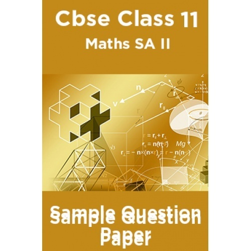 Written paper of class  And time table  nd term  By the first two themes  Paper for class  th  cbse class social science sample question papers