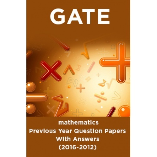 previous gate mathematics papers Get previous year gate question papers and solved sample question bank with free pdf download option from careerindia.