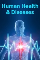 Human Health And Diseases