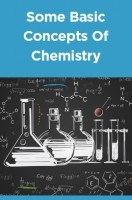 Some Basic Concepts Of Chemistry