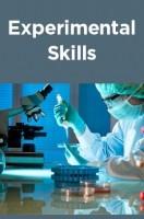 Experimental Skills