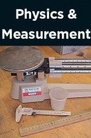 Physics & Measurement