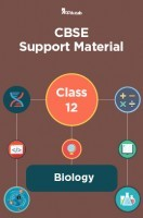 CBSE Support Material For Class 12 Business Studies