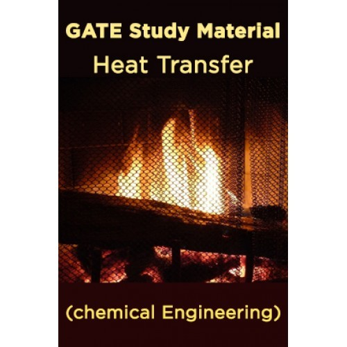 GATE Postal Study Material - Chemical Engineering - CH
