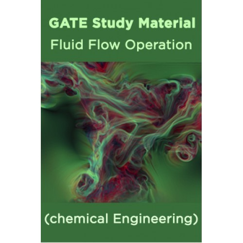Study material for gate| gate postal