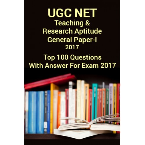 grail research aptitude test papers Free aptitude practice test questions with explanations an aptitude test is often required as part of the hiring process with the right preparation, you can outperform others applying for the job.