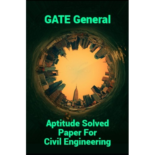 Pay for paper gate civil engineering