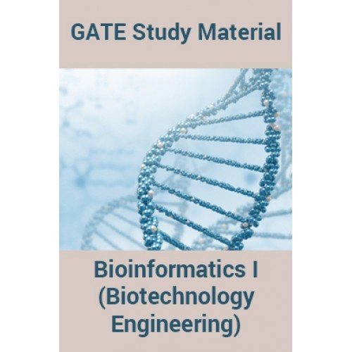 coverage and value of bioedit to bioinformatics essay Find informatics market research reports and industry trends in bioinformatics partnering deals deal terms analysis as part of its coverage.