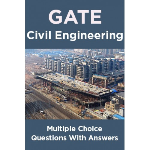 multiple choice questions on the civil It's china's national civil service exam, or guokao  there are 135 multiple- choice questions that candidates have to answer in two hours,.