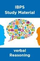 IBPS Study Material For verbal Reasoning