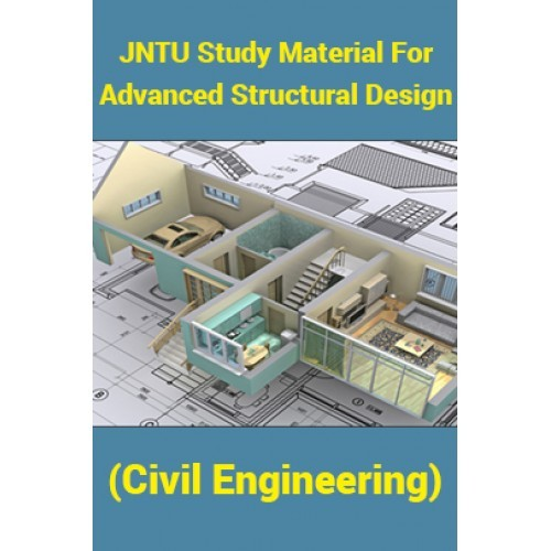 structural engineering study material pdf