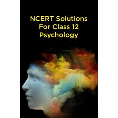 NCERT MATH eBook Hindi PDF Download- Class 6th to