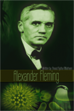 Alexander Fleming eBook