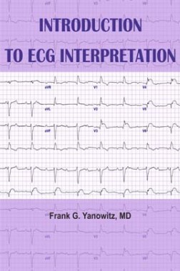 Introduction to ECG Interpretation
