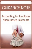 Guidance Note on Accounting for Employee Share-based Payments