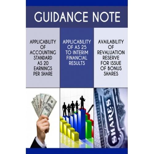 issue of bonus shares pdf