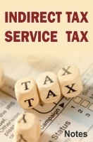 Indirect Tax Service Tax